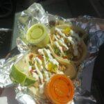 Big O's Tacos